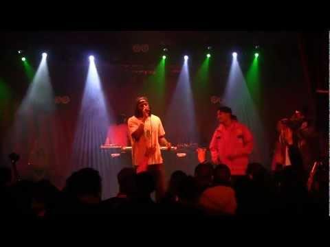Reggae Trolls 5