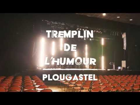 Festival Feux De L'Humour 2019