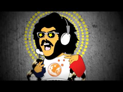 DJ Prosper