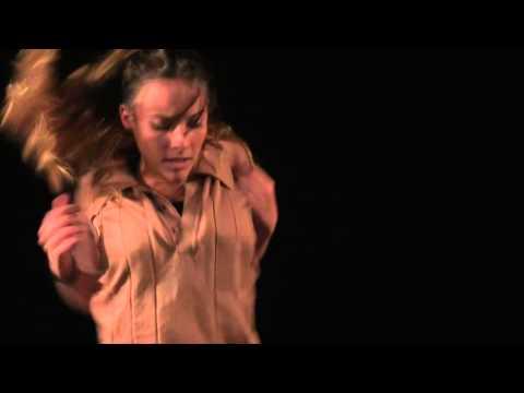 Théâtre Le vent des Signes