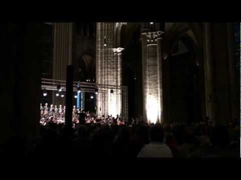 Orchestre Symphonique de la Garde R�publicaine