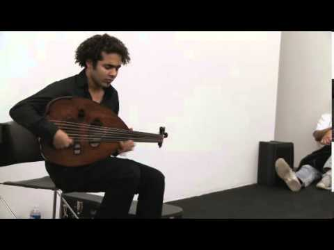 Mohamed Abozekry & Heejaz