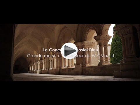 Franck-Emmanuel Comte