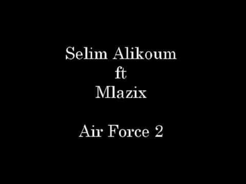 Mlazix