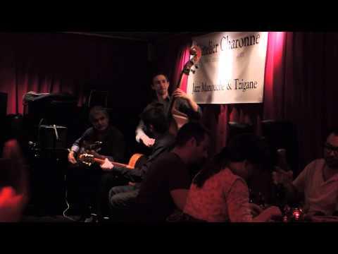 Moreno Orkestra