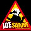 Compagnie Joe Sature & Ses Joyeux Osselets