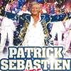 Patrick S�bastien