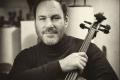 Violoncellistes classiques canadiens