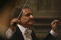 Chefs d'orchestre fran�ais