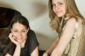 Pianistes classiques serbes