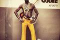 Groupes de musique africains