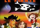 Crocdur le Pirate