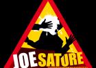 Compagnie Joe Sature et ses Joyeux Osselets