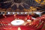 Cirque Jules Verne P�le Cirque et Rue Amiens