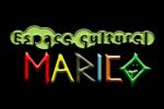 Espace Culturel Marico Orléans