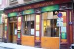 Le KoToPo, Espace culturel international Lyon