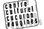 Centre Culturel Cucuron Vaugines