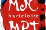 MJC Maison Pour Tous de l'Harteloire Brest