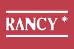 Salle des rancy Lyon