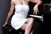 Khatia Buniatishvili Paris 8�me