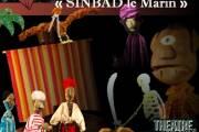 Th��tre d'Animation du Verseau La Garde Freinet