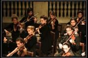 Acad�mie de musique des grandes �coles et universit�s Paris 16�me