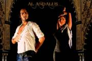 Al Andalus Lyon
