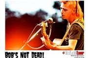 Bob's NoT Dead Beziers