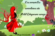 Evenementia Nice