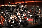 Orchestre Dijon Bourgogne