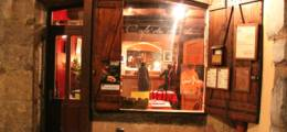 Caf� des arts de Grenoble