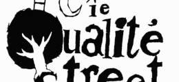 Compagnie Qualit� Street Rennes