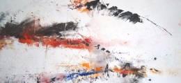 Fran�ois Arnaud Peintre Arles