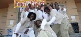 New Gospel Family Thiais