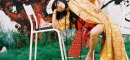 Kaori Ito