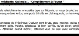 Nana Paris 11�me