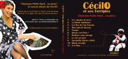 C�cilO Toulouse