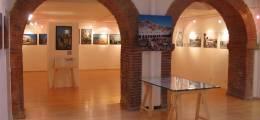 Centre Méridional de l'Architecture et de la Ville Toulouse