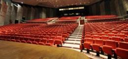Centre de congr�s Angers