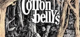 Cotton Belly's Moret sur Loing