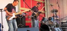 Deladjaya trio Seloncourt