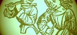 DeuxPlus et Compagnie Chenon