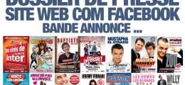 Edouard Cambus Paris 11�me