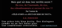 Emmanuel Pallas Paris 10�me