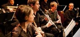 Ensemble Op.Cit Lyon