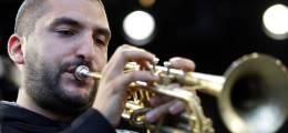 Jazz � Vienne 2014