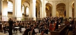 L'Ensemble Parisien