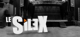 Le Silex Auxerre