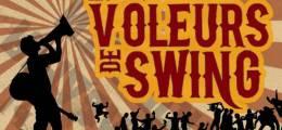 Les voleurs de Swing