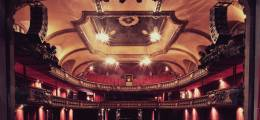 Le Trianon Paris 18�me